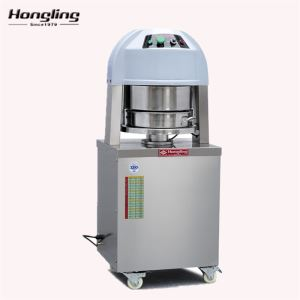 Electric Automatic Dough Divider